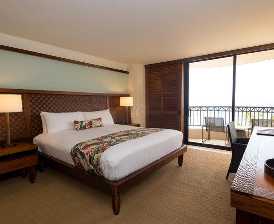 royal lahaina resort bewertungen fotos preisvergleich maui
