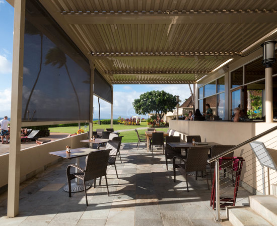 Royal Lahaina Resort Updated 2018 Prices Amp Reviews Maui