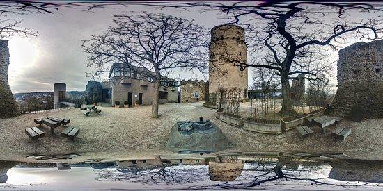 Godesburg