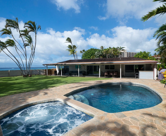 Royal Lahaina Resort Updated 2018 Prices Reviews