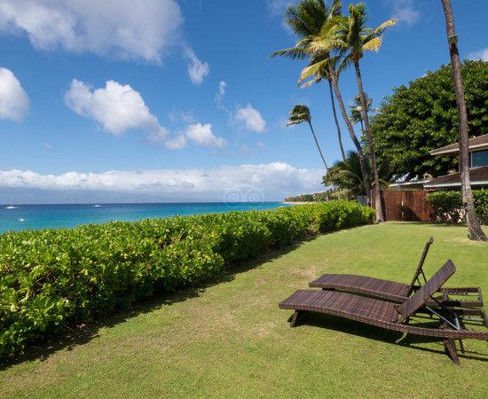 royal lahaina resort bewertungen fotos preisvergleich hi
