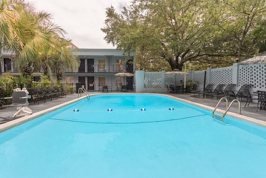 days inn charleston historic district sc motel. Black Bedroom Furniture Sets. Home Design Ideas