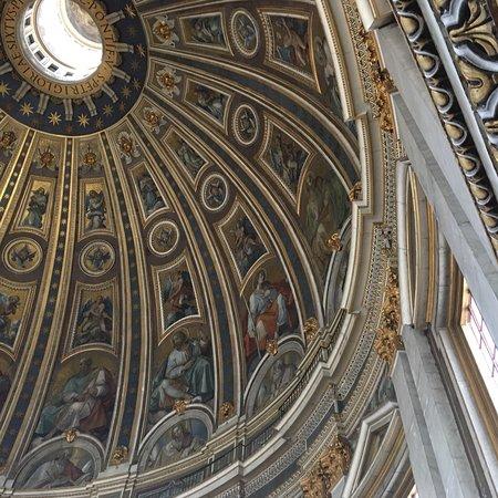 Cupola di San Pietro: photo3.jpg