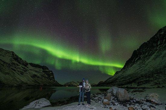 Northern Soul Adventures