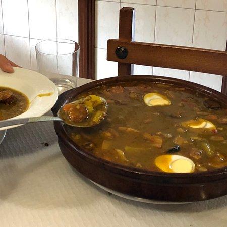 Bar Martinez - Casa Zapateiro: photo0.jpg