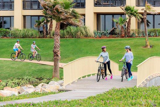 Mazagan Beach Golf Resort 171 1 9 4 Updated 2018 Prices Reviews El Jadida Morocco Tripadvisor