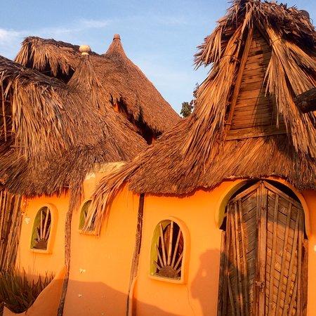 Zipolite, Meksika: photo0.jpg