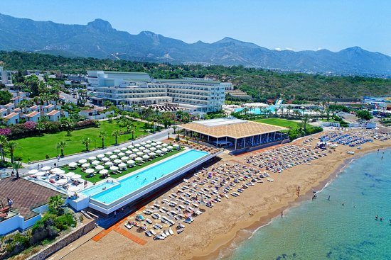 concorde luxury resort & casino & convention & spa tripadvisor