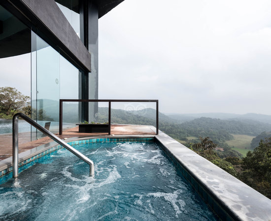 The 9 Best Coorg Resorts of 2019 - TripSavvy