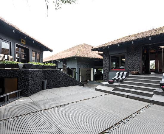 Best Hotels in Madikeri SAVE upto 80% on Madikeri, Coorg ...