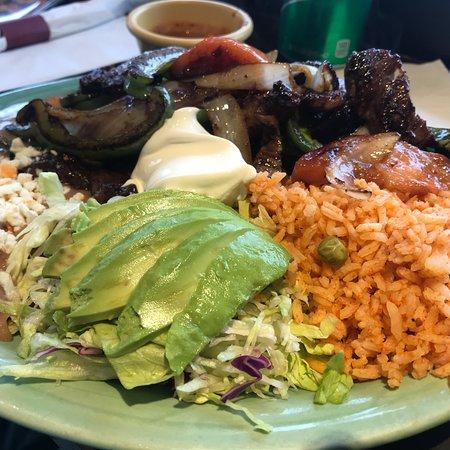 Maize Mexican Restaurant Champaign Il