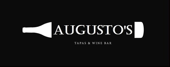 Augusto's Tapas & Wine Bar Lamego