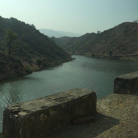 A hidden gem of Rajasthan