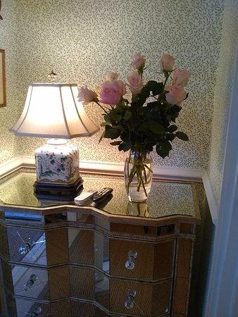 Catherine Ward House Inn: IMG_20180313_162747385_large.jpg