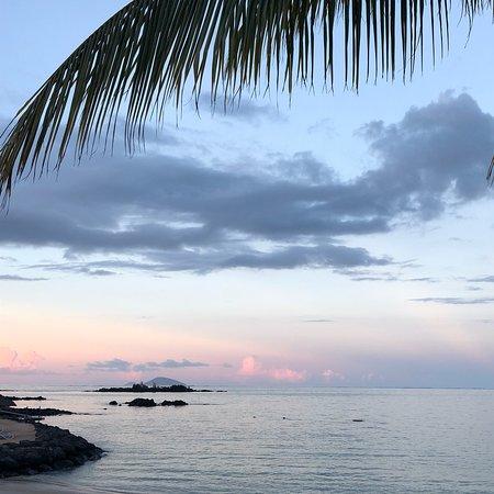 Photo7 Jpg Picture Of Tui Sensimar Lagoon Mauritius