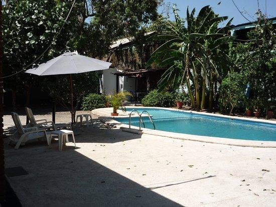 Hotel hospedajes del rey colima m xico opiniones y for Hotel familiar nunez
