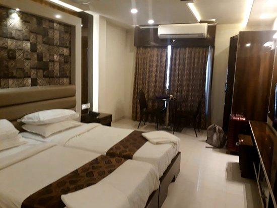 Pratap Residency照片