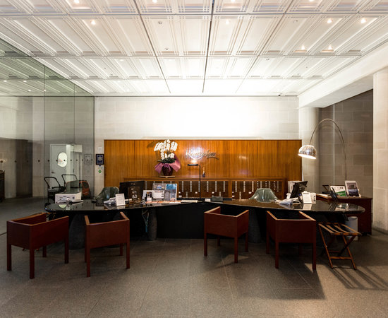 Hotel kawakyu shirahama cho japon voir les tarifs et for Hotel a prix bas