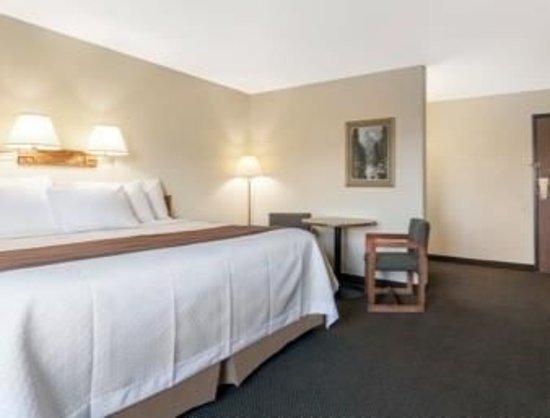 Cheap Hotel Rooms Missoula Mt