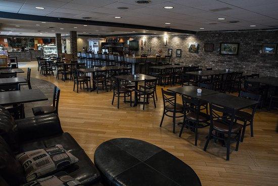 Terra Cafe Star City S, Star City Furniture Morgantown Wv