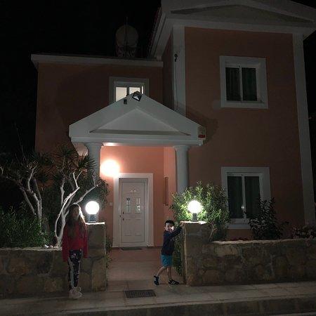 Chlorakas, Cyprus: photo2.jpg