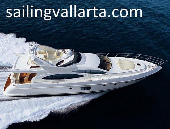 Puerto Vallarta Sailing and Tours