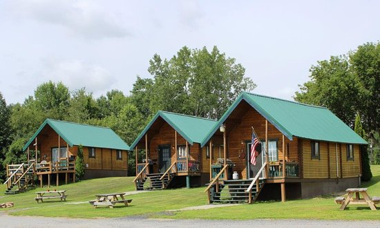 plattsburgh rv park updated 2019 campground reviews ny tripadvisor rh tripadvisor com
