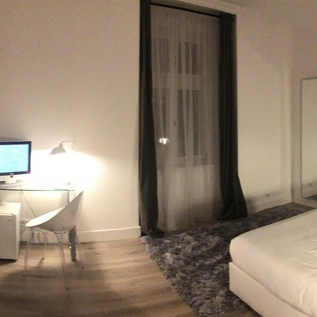 Friday Hotel Prague: photo0.jpg