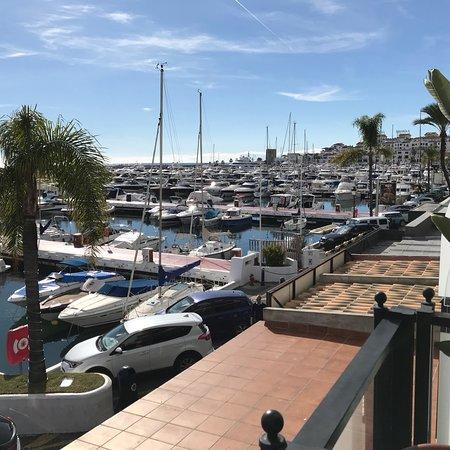 Jacks smokehouse puerto ban s fotos n mero de tel fono - Jacks smokehouse puerto banus ...