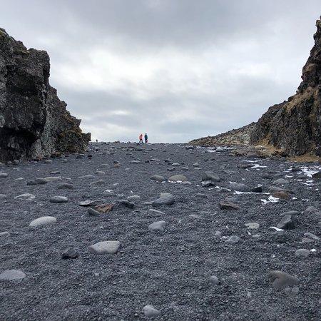Hellnar, Islandia: photo4.jpg