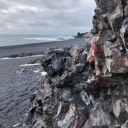 Hellnar, Islandia: photo5.jpg