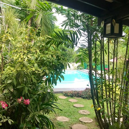 Dauis, Philippinen: photo0.jpg
