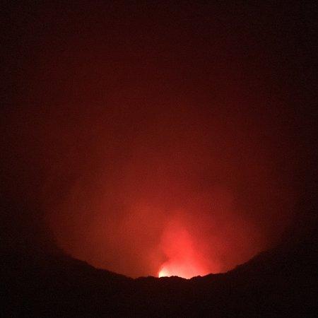 Масая, Никарагуа: photo0.jpg