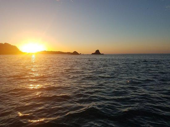 Isla Boca Brava 사진