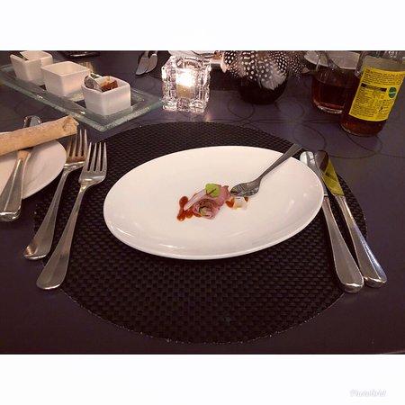 Restaurant Galerie: photo0.jpg