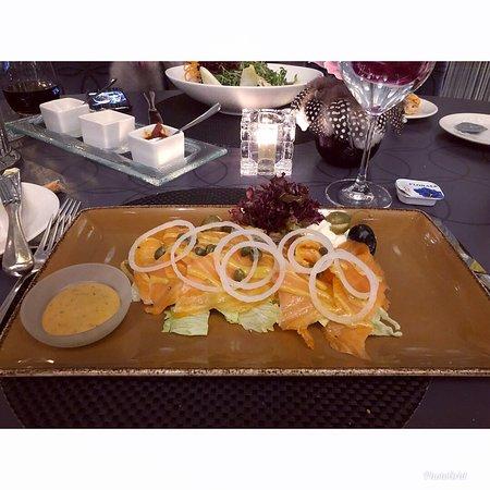 Restaurant Galerie: photo1.jpg