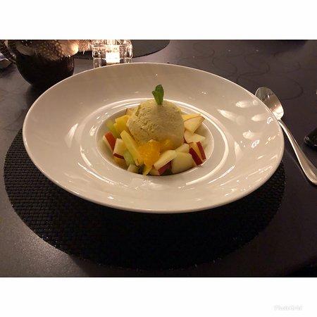 Restaurant Galerie: photo3.jpg