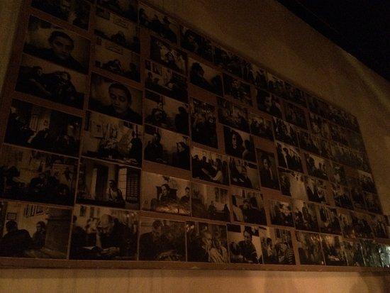 Pareti Fotografie : Foto alle pareti cafe cinema berlin tripadvisor