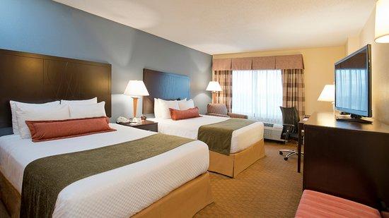 best western plus hotel conference center 85 1 5 3 updated rh tripadvisor com