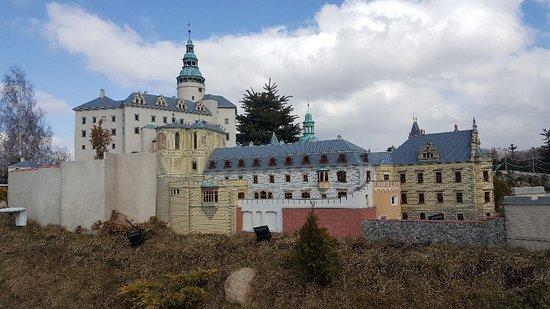 Kowary, Poland: 20180315_120926_large.jpg