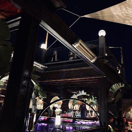 Kosy Bar: photo0.jpg