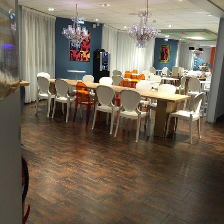 Hotel Gabriel : photo0.jpg