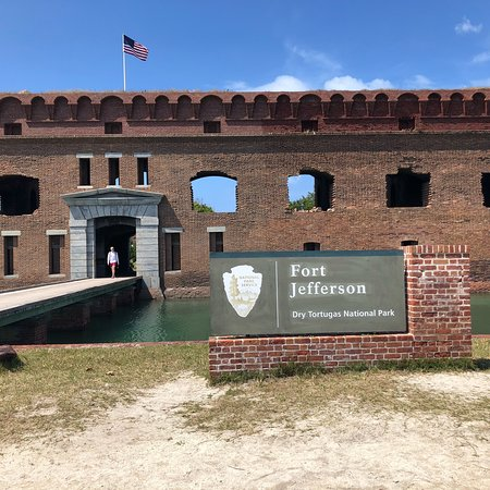 Dry Tortugas National Park: photo0.jpg