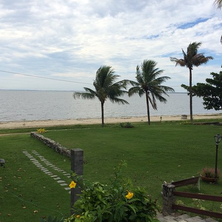 Iguaba Grande, RJ: photo2.jpg