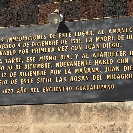Basilica de Santa Maria de Guadalupe: photo1.jpg