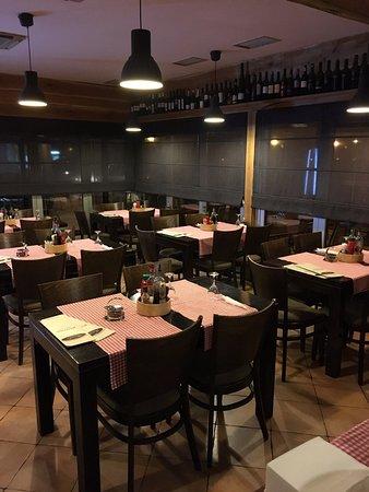 Grill Bistro Tomislav Zagreb Restaurant Reviews Photos Phone