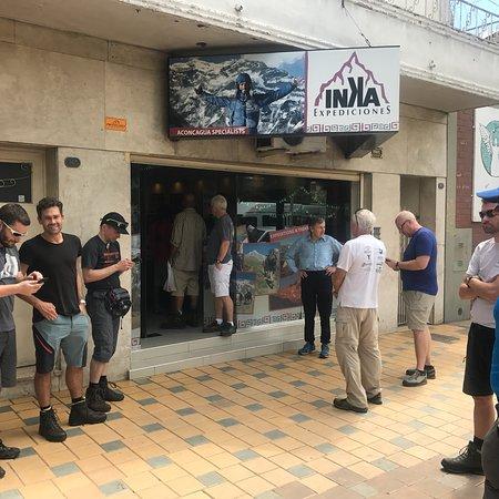 Inka Expediciones