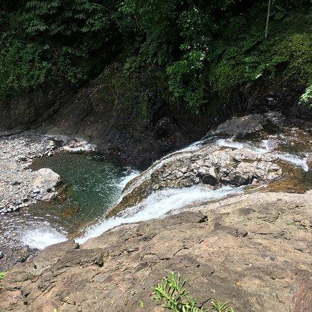 Papaseea Sliding Rock: photo0.jpg