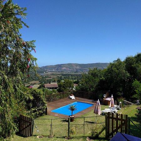 Panorama Lodge: photo1.jpg