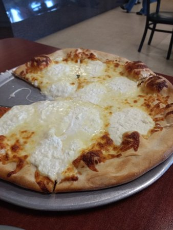 TripAdvisor gives a Certificate of Excellence to accommodations attractions and restaurants that consistently earn great reviews from travelers. & Rosariou0027s Pizza Concord - Menu Prices u0026 Restaurant Reviews ...